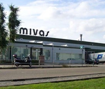 Mivas