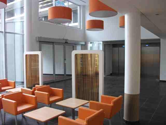231-lobby