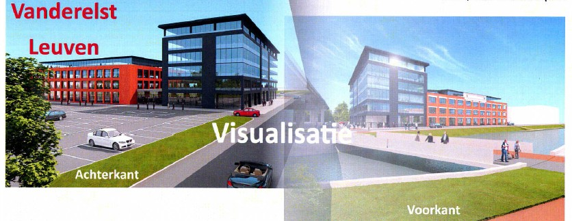 258-Vanderelst_visualisatie(1)