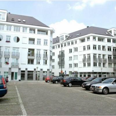 Jorezstraat