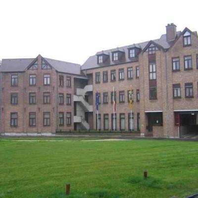 RVP Kortrijk