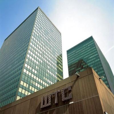 """WTC II """"2010"""""""