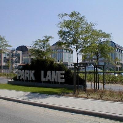 "Park Lane ""1999"""