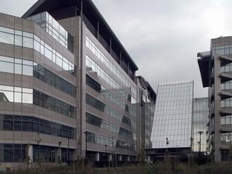 NCCI-Building(6)