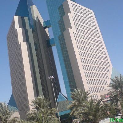 NCCI Riyad