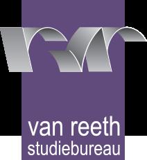 Studiebureau Van Reeth