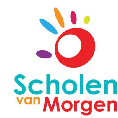 """Scholen van Morgen  """"2014 – 2015"""""""