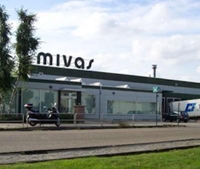 "Mivas ""2013"""
