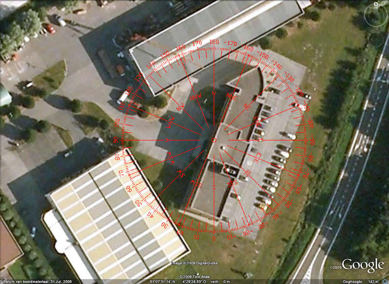 256-luchtfoto-or