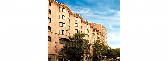 L0_0576_0291_Hotel-City-Garden-Libertel