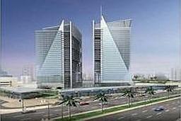 L0_0576_0291_Olaya-Rowers-Riyadh(1).bmp