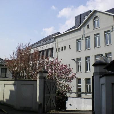 "Savaanstraat ""2011"""