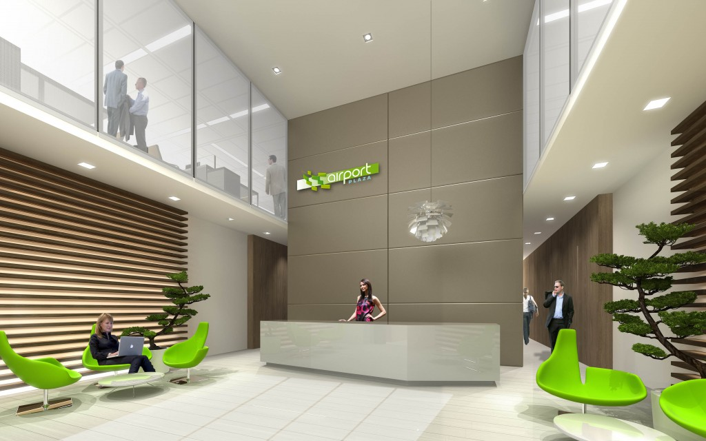airport_plaza_hall_