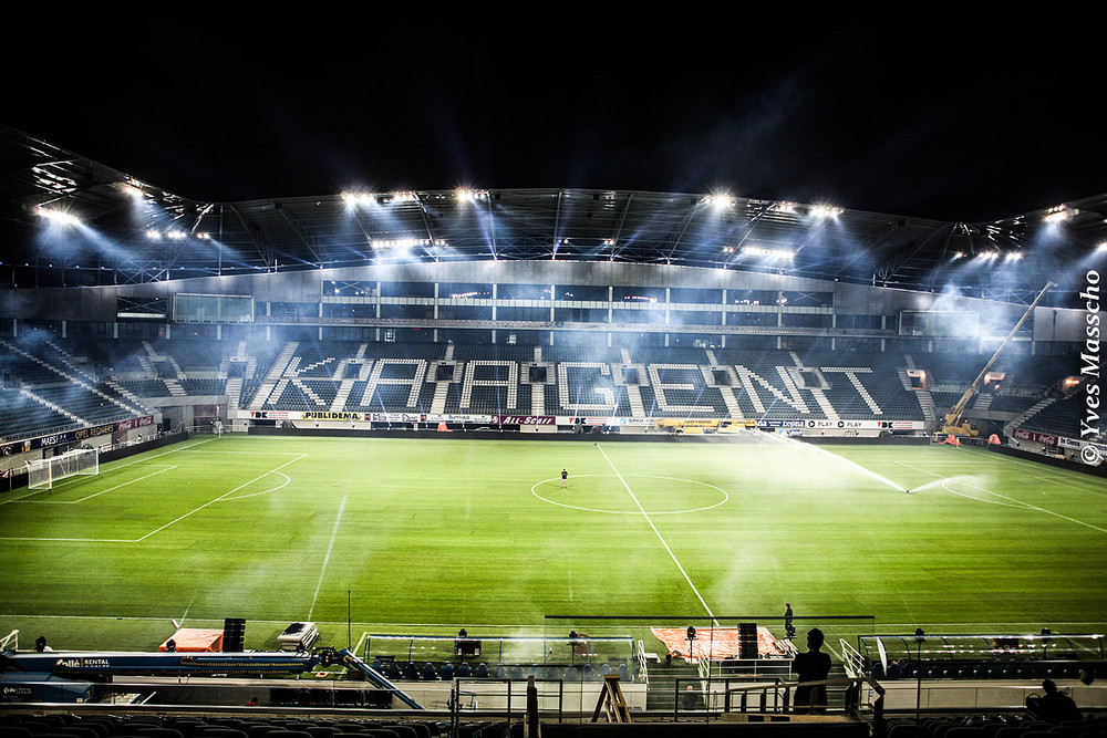 ghelamco-arena-by-night-1-1250