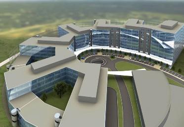 werf-Airport-plaza-5