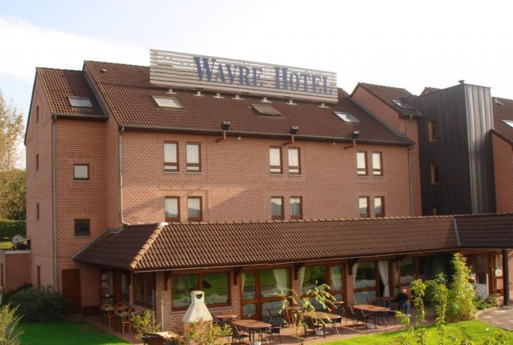 bw_hna_wavre_hotel_compressed